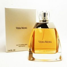 Item #100,764 for women Department: Perfume Design House: Vera Wang Year Introduced:2002 Fragrance Notes:mandarin, lotus and iris, exotic and feminine. Everyone knows /...