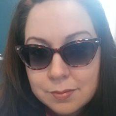 0dea6d7f6d My new prescription sunglasses from  Zenni Optical about  30 love them!  Tortoise Shell