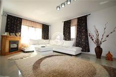 Case, Romania, Oversized Mirror, Real Estate, Furniture, Home Decor, Decoration Home, Room Decor, Real Estates