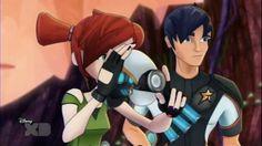 8 Best Slugterra Images Disney Xd Cartoon Tv Shows