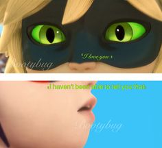 «The New Guy» P17 - What happened until now: Marinette is meeting Luka at the park, while he's talking to her. Marinette see Chat noir and leaves Lukas. Chat tells his feelings for Ladybug. But it ended up like the dream. - If it is a little hard to read just ask me what's there - Instagram don't let me show full pictures. I will post on Amino, you can see the whole there - I'm not english so you guys know. If there is any grammatical wrong in there, don't make a big deal about it. But…