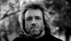 Gregg Braden – The Power Of The Subconscious Mind