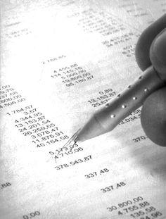 Accountancy Services Marbella   www.fideso.com