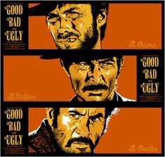 The Good, The Bad, & The Ugly Of Network Marketing, why do so many fail? Why shouldn't you give up?