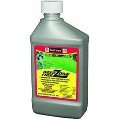 Voluntary Purchasing Group 10524 WeedFree Zone 16Ounce Garden Lawn Supply Maintenance * Check out the image by visiting the link.