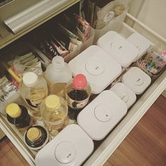Media?size=l Kitchen Organization, Organize, Container, Kitchen Organizers, Canisters