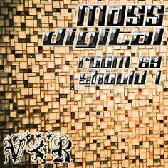Mass Digital - Should I (Lukas Achim Remix) Album, Digital, Youtube, Monkey, Artwork, Room, Bedroom, Jumpsuit, Work Of Art