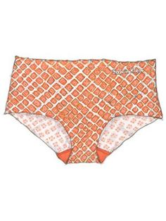 Invisibles hipster panties, $30 for pack of three, Calvin Klein. Select Bloomingdale's, 800-232-1854