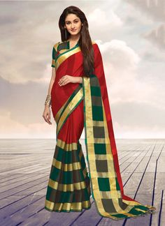 Link: http://www.areedahfashion.com/sarees&catalogs=ed-4074 Price range INR 2,793 Shipped worldwide within 7 days. Lowest price guaranteed.