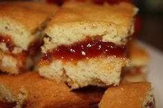 puerto rican recipes | ... puerto rico and cuba in puerto rico its called panetela de guayaba and