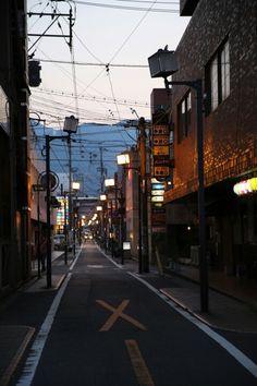 일본 벳부
