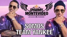 Tweets con contenido multimedia de DY ARMY MONTEVIDEO (@DyarmyMdeo)   Twitter