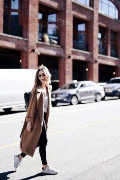 Cute autumn fashion outfits for 2015 (20)
