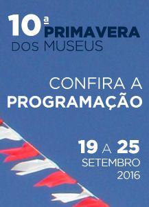 Contará com a participação de 753 instituições, que realizarão 2080 eventos em todo o país. A temporada de eventos coordenada pelo Ibram acontece entre os dias 19 e 25 de setembro com o tema Museus, Memórias e Economia da Cultura.