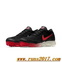 Nike Air VaporMax 2018 For Cheap Price Shoes which are Nike Air VaporMax  series are very popular and in high quality in our Nike Air VaporMax outlet  online ...