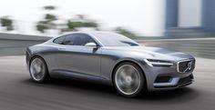 Volvo Cars, 2021 yılına kadar tamamen otonom sürüşe sahip araç piyasaya sürmeyi…