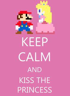 keep calm - Szukaj w Google