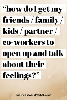 How to Get People Talking with Vertellis How Do I Get, How To Become, Meaningful Conversations, Types Of Relationships, Personal Relationship, People Talk, Liking Someone, Mindful Living, Open Up
