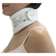 Cervical Spinal Stenosis, Posture Collar, Neck Injury, Spinal Cord, Neck Pain, Braces, Fitness Diet, Most Beautiful Pictures, Abs