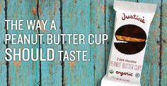 justins-dark chocolate peanut butter cups-homepage