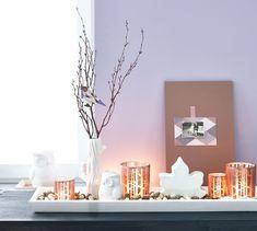Die 49 Besten Bilder Von Dekoideen Auf Tablett Decorating Seasons