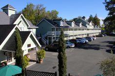 http://paradisewaitsforyou.com/wp-content/uploads/2010/11/Baechtel-Creek-Inn-Willits-California.jpg