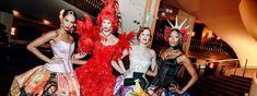 Το ονειρικό show του οίκου Dolce & Gabbana στη Νέα Υόρκη: DOLCE & GABBANA Ο οίκος Dolce & Gabbana μάς έχει συνηθίσει σε ονειρικά fashion…