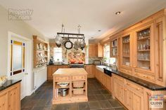 79 Dromore Road, Ballynahinch #kitchen