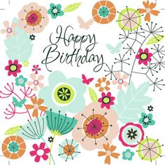 Jeannine Rundle - AD2694A BIRTHDAY LARGE FLORAL.psd