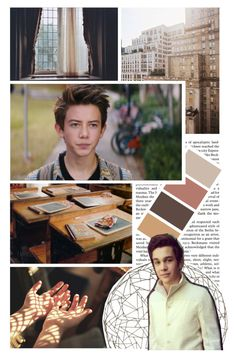 """""""While we're young"""" by aenir ❤ liked on Polyvore featuring art and bedroom"""
