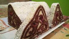 NapadyNavody.sk | 33 najlepších receptov na slané a sladké rolády, ktoré si môžete pripraviť na Veľkú noc
