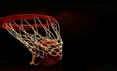 Olympic 2016 is going to be held again in Rio de Janeiro in Brazil. Olympic 2016 has been scheduled from 3rd August to 20 August. Each match of Rio Olympic Basketball 2016 will be played in the Carioca Arena 1. 1st match of Rio Olympic basketball will start from 6th August till 21st August. In Basketball Rio Olympic 2016 total ... Read More