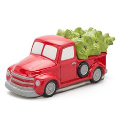 SPECIAL DELIVERY SCENTSY WARMER - HOLIDAYS 2016! COMING SOON! Vintage Red Truck carrying the Christmas tree from the farm! Coming soon! Element warmer with removable top(Tree). Price available soon! From the Scentsy Christmas/Holiday 2016 Brochure, Available October 1st, 2016 while supplies last! Contact me if you would like to pre-order SKU:…