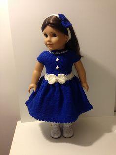 Ravelry: american girl doll lovers