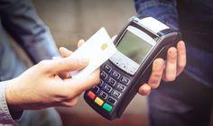 कार्ड से दो हजार तक के लेन-देन पर नहीं लगेगा सर्विस टैक्स  #BusinessNews