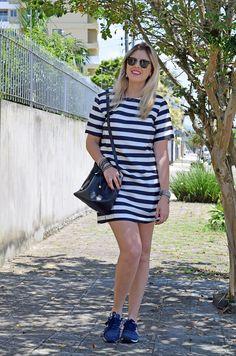 vestido_de_listras_moda_fashion_look_do_dia_cade_meu_blush_she_in_dicas_compra_online_loja_preço_dress_stripped 3