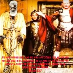 Black Israelites, Revelation 12, The Lost Sheep, Babylon The Great, Black Jesus, 12 Tribes Of Israel, Tribe Of Judah, Bible Truth, Swagg