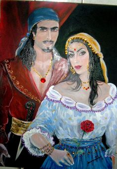 Gypsy Caravan, Gypsy Soul, Photoshop, Princess Zelda, Wonder Woman, Superhero, Pretty, Movie Posters, Painting