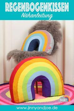 Die 53 besten Bilder von Nähen für Kinderzimmer