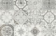 Perini Tiles porcelain Tile Collection - Pesaro