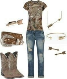 Oh heck ya!!!, arrows!! Arrows are totally my thing!!! I NEED this outfit!! :D