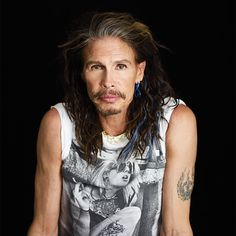 With that, Steven Tyler steps back into the spotlight one more time with his dream still very much on.