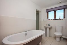 Chailey Rise, Clutton, Chester - 5 bedroom detached house - Swetenhams