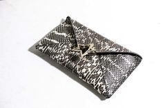 Bosco Star Ayers Roccia / bag star /