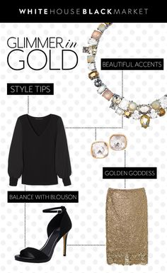 abba8c4dfa69 106 Best Holiday Party Style images