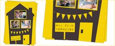 blog_verhuiskaart_huis_foto