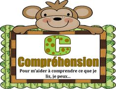 Printable Cafe posters in French. Website also includes many Daily 5 ideas. Daily Five Cafe, Daily 5, Cafe Posters, Core French, French Immersion, Classroom Language, Teaching French, Education English, Learn French
