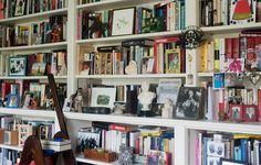 Daisy Garnett's Books