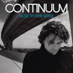 Found Waiting On The World To Change by John Mayer with Shazam, have a listen: http://www.shazam.com/discover/track/44334703
