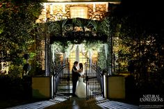 Livingston, NJ Wedding Services - Crystal Plaza - Wedding Venue ...